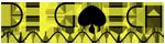 De Gaech logo